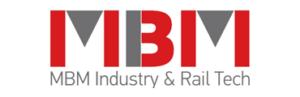 MBM Industry